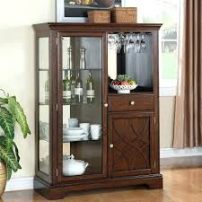 glass shelves for china cabinet mission china cabinet love china cabinets picture of china cabinet