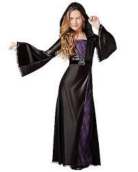 Kids Halloween Costumes Girls 10 Disney Descendants Costumes Images Disney