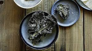 magazine cuisine en ligne magazine cuisine en ligne inspirational chips de chou plume hd