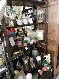 magasin article de bureau pailhoux fleurs magasin de décoration à villefranche de rouergue