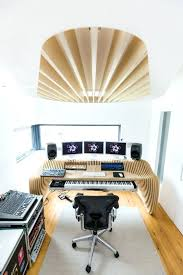 Small Recording Studio Desk Desk Find This Pin And More On Recording Studios By Jchargrave