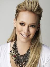 haircuts and styles for long straight hair hilary duff hairstyles easy long straight hair popular haircuts