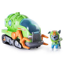 paw patrol toys games u0026 videos dvd toys