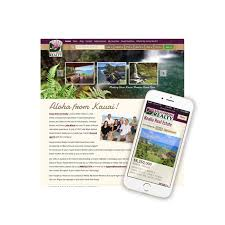 realty marketing u0026 website development