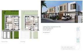 roman bath house floor plan modern roman villa house plans full55f6ae5e5a90a architecture
