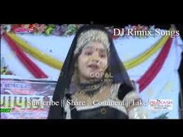 bolã ro mariage marwadi dj songs ro papaiyo bole rajasthani song
