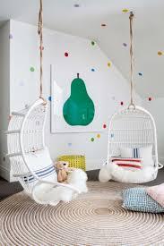 sitzkissen kinderzimmer kinderspielzimmer einrichten und gestalten tolle ideen für einen