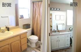 painting bathroom cabinets color ideas bathroom vanity paint colors bathroom paint colors grey bathroom