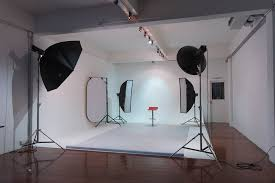 studio lighting equipment for portrait photography equipment hire photography studio hire in bangkok thailand