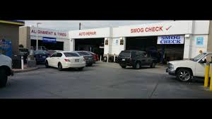 brake and light inspection locations brake and l inspection in south gate ca call 562 269 4270