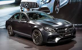 jeep mercedes 2018 new and used car reviews car news and prices car and driver