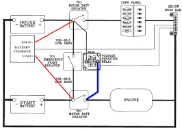 dual switch wiring diagram u0026 full size of wiring diagrams 2 way