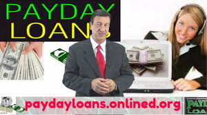 quick payday loans quick payday loans bad credit youtube