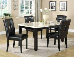 fancy dining room table top decor best dinning table centerpiece