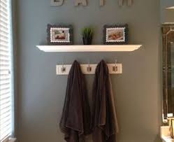 top and simple black white bathroom ideas tile decorating idolza
