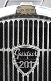 peugeot car emblem peugeot fans logos cars and