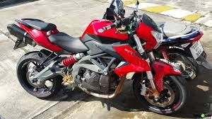 cb 600 for sale used motorbikes for sale in pattaya