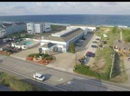 Comfort Inn On The Ocean Nags Head The 30 Best Outer Banks Hotels U2014 Where To Stay In Outer Banks Usa