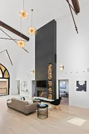 church converted into modern home linc thelen design hgtv