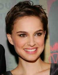 hair styles for women after chemo the 25 best growing hair after chemo ideas on pinterest hair