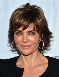 lisa renick hairstyles 30 spectacular lisa rinna hairstyles