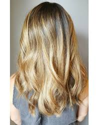 21 blonde highlights that are trending in 2017