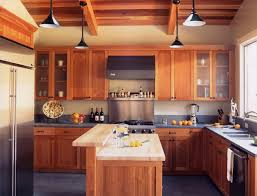 hickory kitchen cabinets kitchen craftsman with arts and crafts