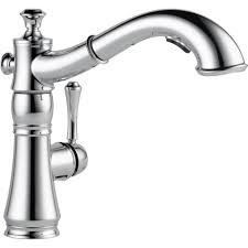 faucets freeze proof hose bib outdoor hose faucet frost free
