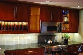 Under Cabinet Lighting Lowes Under Cabinet Lighting The Way To Install Under Cabinet Lighting