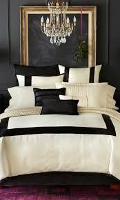 Schlafzimmer Deko Licht Schlafzimmer Dekorieren Gestalten Sie Ihre Wohlfühloase