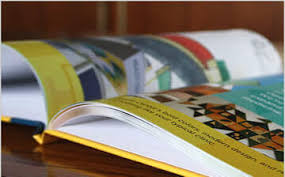 book printing services custom book printing bookbaby