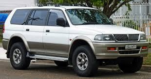 mitsubishi wagon 1990 mitsubishi pajero 3 2 1999 auto images and specification
