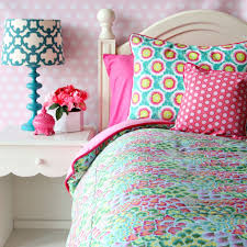 girls frilly bedding blue bedding for girls blue polka dot rose girls lace tulle ruffle