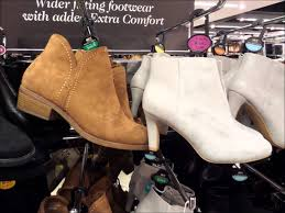 womens boots primark uk boots at primark october 2015 iloveprimark