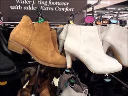 womens boots uk primark boots at primark october 2015 iloveprimark