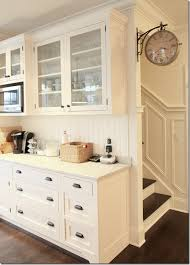 kitchen cabinets with bronze hardware bronze cabinets ideas on foter