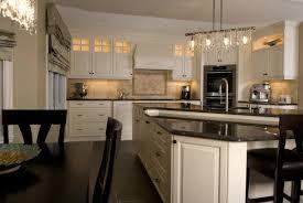 style de cuisine capsule styles de portes d armoires raymonde aubry design