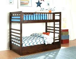 Bunk Bed With Storage Stairs Unique Bunk Beds With Storage Loft Bed Storage Ideas With Storage