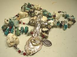 our of guadalupe rosary rodadora designs rosaries