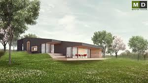 uncategorized schönes bungalow huuser ebenfalls best 25 bungalow