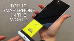nice top 10 most expensive mobile phones in the world 2016 2017