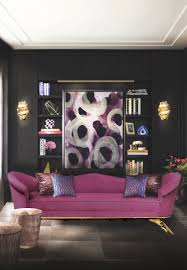 Livingroom Interiors 10 Interior Design Trends For Your Living Room In 2017