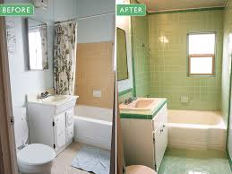 Modern Kitchens And Bathrooms Green Bathrooms Design Decoration