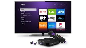 best set top box the top 5 streaming media players reviewed