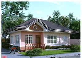 simple house design simple house design photos
