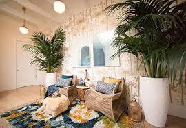 On Line Interior Design Online Interior Design Our Best Interior Design Projects In