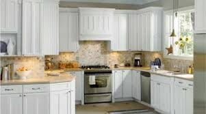 romance white country kitchen cabinets tags white kitchen