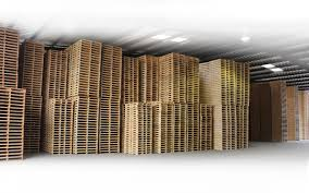 smith pallet quality pallets since 1949