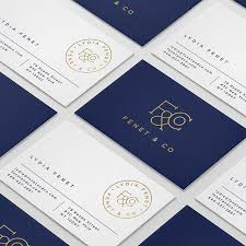 Design Your Own Business Card For Free Elegant Business Cards Lilbibby Com