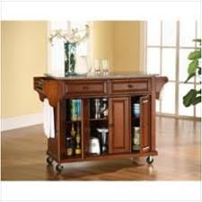 Crosley Furniture Kitchen Island by Kitchen Island At Walmart